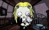 Lenore (Ленор: Милая Маленькая, но мертвая Девочка) - 21. Последний танец божьей коровки