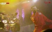 Slipknot - Live at Rock in Rio