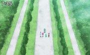 Югио! Севенс / Yuu Gi Oh!: Sevens - 1 сезон, 64 серия