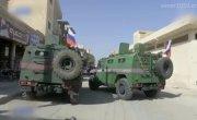 Россия восстанавливает заводы Сирии. Теперь Сирия поможет Крыму