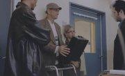 Анализируя Ашеров / Deconstructing the Ushers - Фильм