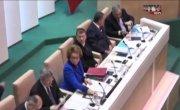 Официальная Москва не дает комментариев по ситуации в Крыму