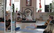 Мантра-медитация, что это? Зачем это?