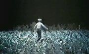 Чувствительный милиционер - Обзор на фильм Чувствительный милиционер
