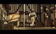 Бегущий свободным / Running Free / Hoofbeats - Фильм
