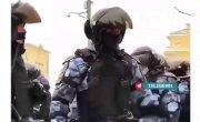 Рыцари Ёршика такие 😆 Как они его защищать будут ??