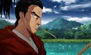 """Ванпанчмен / One Punch Man - 2 сезон, 14 серия """"OVA 2"""""""