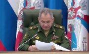 В ВС РФ пройдет проверка готовности войск для решения задач по борьбе с коронавирусной инфекцией