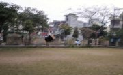 Parkour and Freerunning MIX 2012  THE BEST OF WORLD