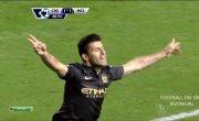 Челси - Манчестер Сити 2:1