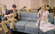 'All I Ever Gave You' by Morgan James (acoustic)