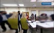"""454 бюллетеня проголосовавших 17 сентября признаны """"недействительными"""""""