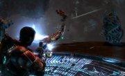 Dead Space 3 - [ФИНАЛ ИГРЫ] #18