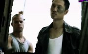 Modern Talking - Brother Louie.(Unofficial Video.(Original Remix-2014).HD