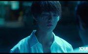 Маленькая песня о любви / Песня о маленькой любви / Chiisana Koi no Uta / Little Love Song - Фильм