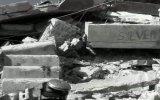Linkin Park - Not Alone [HD]
