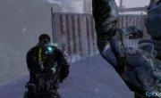 Dead Space 3 - [ИЩЕМ ЭЛЛИ] #7