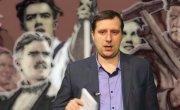 Пролетарский взгляд на 8 канале - выпуск №49