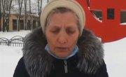 Жизнь в сибирской глубинке