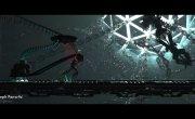 Топ 100 3D Рендеров простой игровой анимации идущего персонажа
