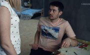 Реальные пацаны - 11 сезон, 16 серия