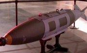 Интересное будущее. «Консервированная» бомба