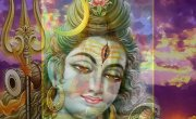 Om Namah Shivaya. Сегодня как никогда эта мантра очень актуальна.