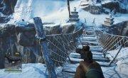 Far Cry 4: Valley of the Yetis - В Логове Йети #2