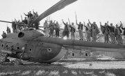 СССР и Афганистан - ЗАВОЕВАНИЕ или ПОМОЩЬ? Мифы и факты о войне Советского Союза в Афганистане.