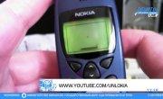 ГАДЖЕОТАЖ. 05.09.2012. Снова connecting people: Nokia хочет опередить Apple