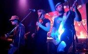 Братство Бобра - Король Бобров (Live)