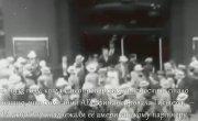 МЫ НЕ ПОБЕДИЛИ В 1945 году! Страшная правда!
