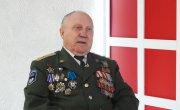 Интервью на 8 канале. Валерий Власов, Вячеслав Ермаков