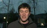 Новости BBC. 06.03.2014. Свободное волеизъявление или преступное поведение? Крымский инцидент или косовский прецедент?