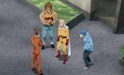 """Ванпанчмен / One Punch Man - 2 сезон, 13 серия """"OVA"""""""