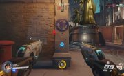 To be continued (Overwatch)