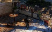 Uncharted 2: Among Thieves | Ep.5 | Гребаный Вертолет!