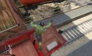 GTA 5 Mods _ HULK - БЕЗУМНЫЙ ХАЛК!