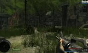 Far Cry - Древний Храм - [Серия 10]