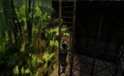 Uncharted 2: Among Thieves | Ep.8 | Приключения на Поезде