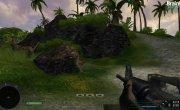 Far Cry - Уничтожаем Вражеские Вышки - [Серия 9]