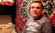 Русскии Лоураидер. 5 серия. Реально низкая Волга.