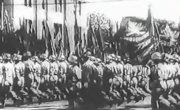 Почему этот день в США называют «чёрным»