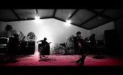 Diablo - Sorrow