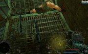 Far Cry - Случайная Встреча с Валери - [Серия 5]