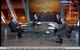 Продовольственное положение в России и в мире (1). Мнение. 19.02.2011.