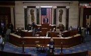 Конгресс США сегодня проголосовал за финансовую помощь Украине