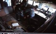 Арест инспекторов ДПС