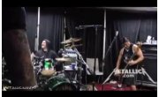 Metallica (feat. Charlie Benante) - Helpless