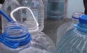 Пресная вода в Крыму